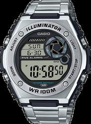 MWD100HD-1AV