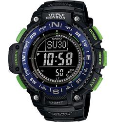 SGW1000-2B