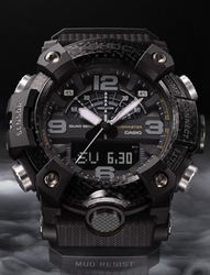 Click for black watches