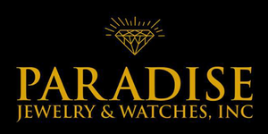 Paradise Jewelers & Watches
