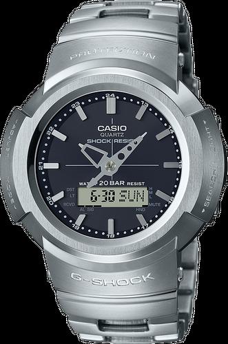 G-Shock AWM500D-1A