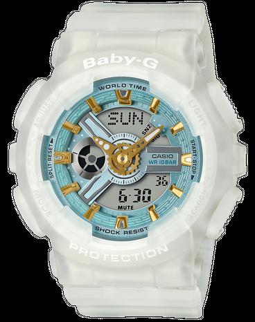 G-Shock BA110SC-7A