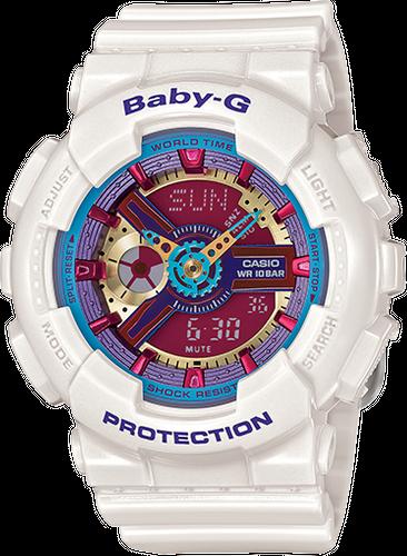 G-Shock BA112-7A