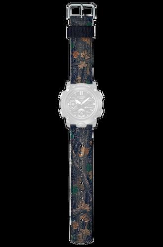 G-Shock BANDGS01B-3