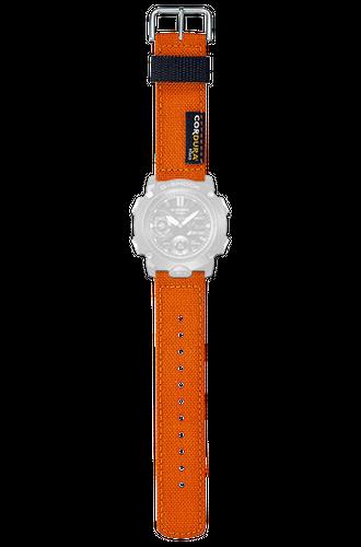 G-Shock BANDGS01BC-4