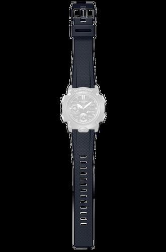 G-Shock BANDGS01P-1
