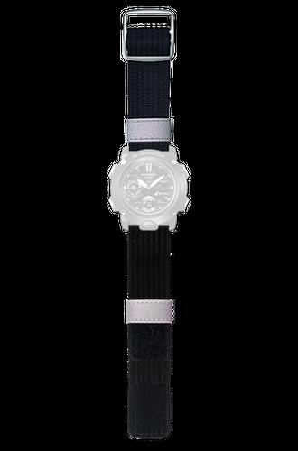G-Shock BANDGS01V-1