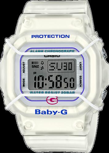 G-Shock BGD525-7