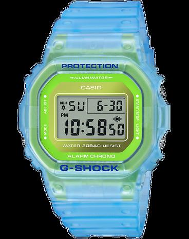 G-Shock DW5600LS-2
