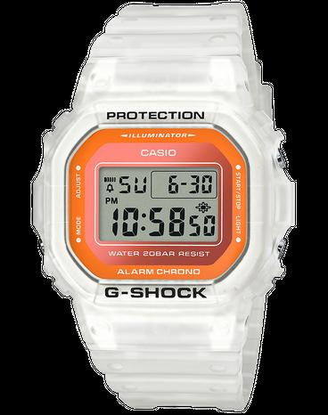 G-Shock DW5600LS-7