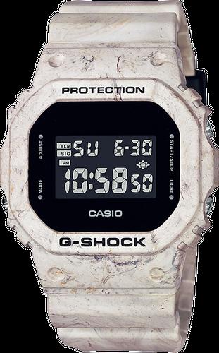 G-Shock DW5600WM-5