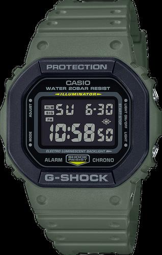 G-Shock DW5610SU-3