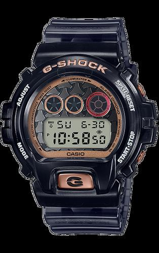 G-Shock DW6900SLG-1