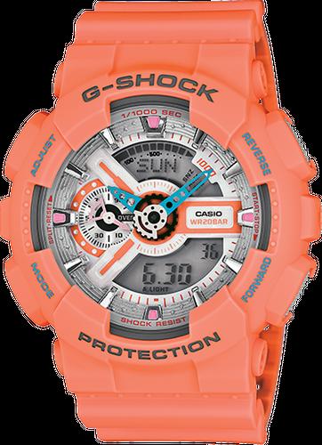 G-Shock GA110DN-4A