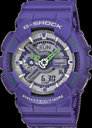 G-Shock GA110DN-6A