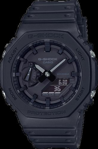 G-Shock GA2100-1A1