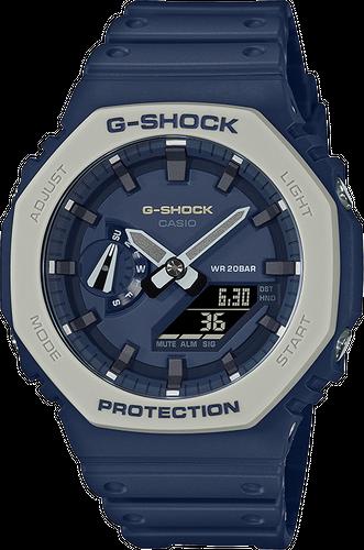 G-Shock GA2110ET-2A