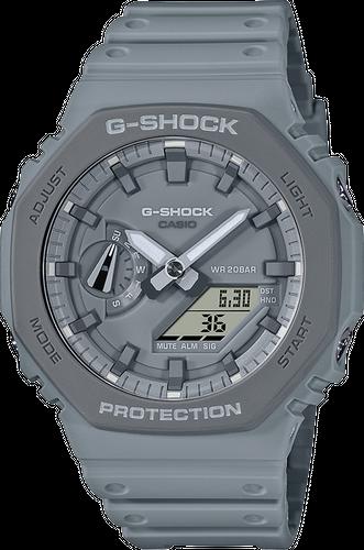 G-Shock GA2110ET-8A