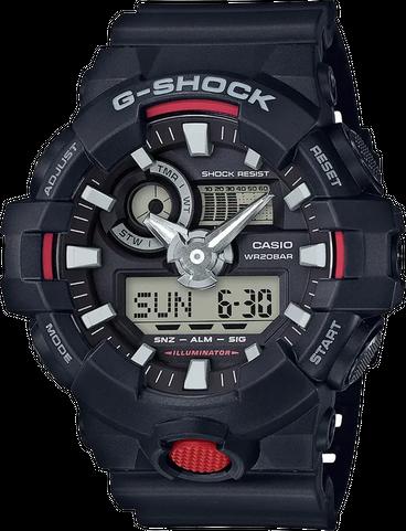 G-Shock GA700-1A