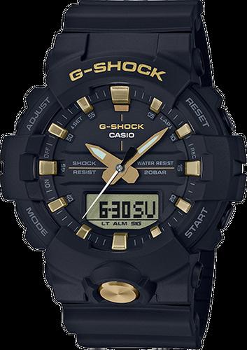 G-Shock GA810B-1A9