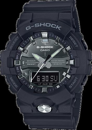G-Shock GA810MMA-1A