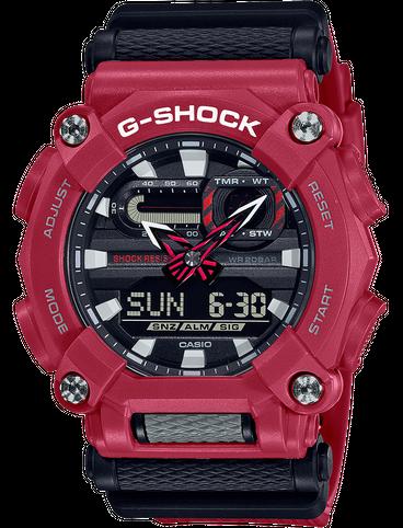 G-Shock GA900-4A