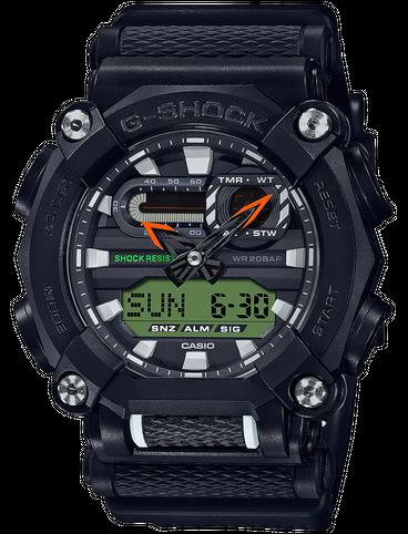 G-Shock GA900E-1A3