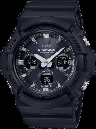 G-Shock GAW100B-1A