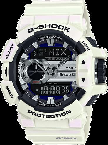 G-Shock GBA400-7C