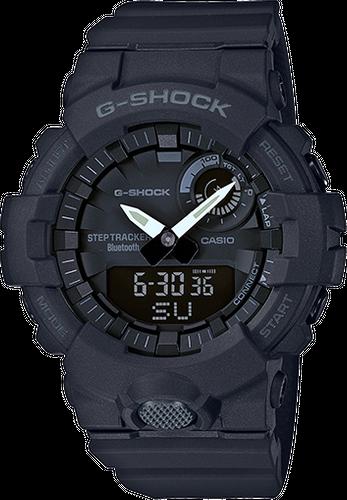 G-Shock GBA800-1A