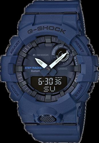 G-Shock GBA800-2A