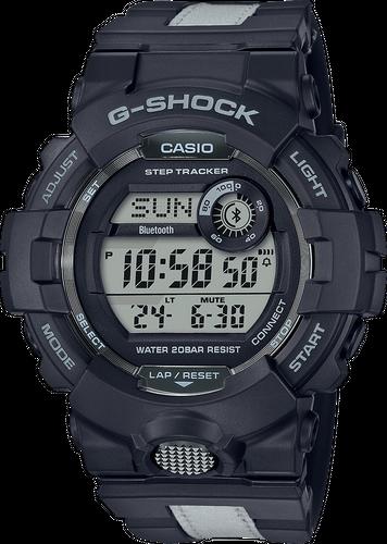G-Shock GBD800LU-1