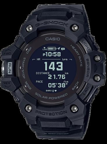 G-Shock GBDH1000-1
