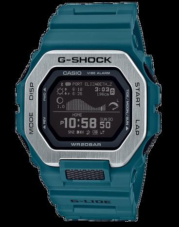 G-Shock GBX100-2