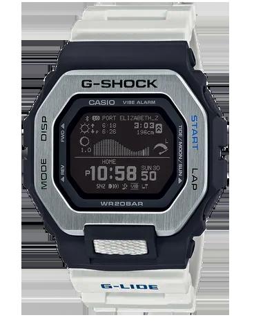 G-Shock GBX100-7