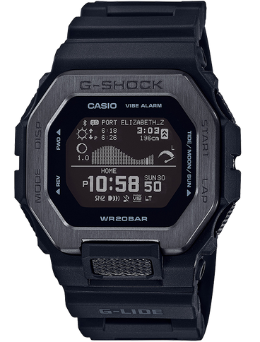 G-Shock GBX100NS-1