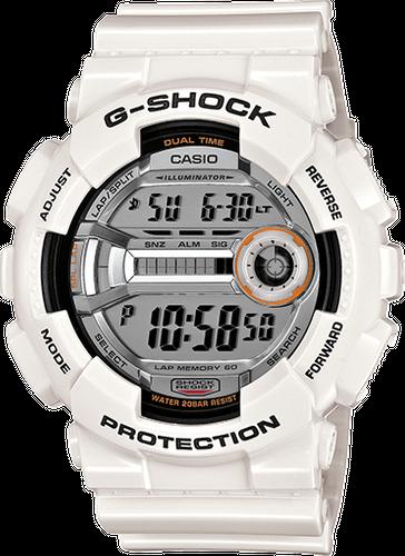 G-Shock GD110-7