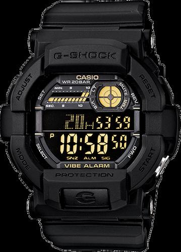 G-Shock GD350-1B