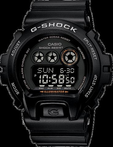 G-Shock GDX6900-1