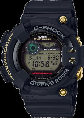 G-Shock GF8235D-1B