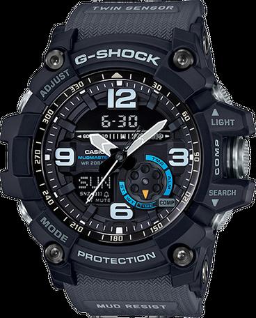 G-Shock GG1000-1A8