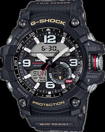 G-Shock GG1000-1A