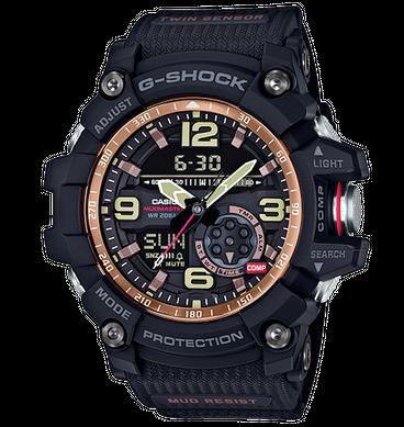 G-Shock GG1000RG-1A