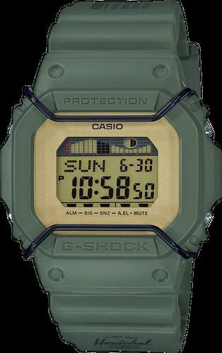 G-Shock GLX5600HSC-3