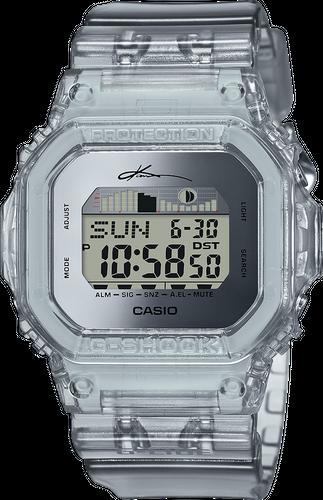 G-Shock GLX5600KI-7