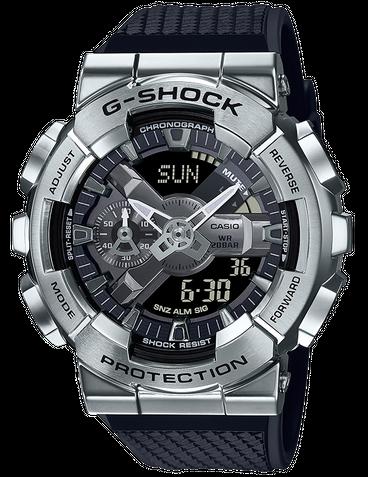 G-Shock GM110-1A