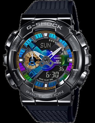 G-Shock GM110B-1A