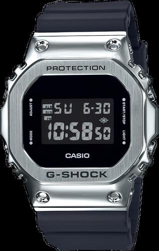 G-Shock GM5600-1