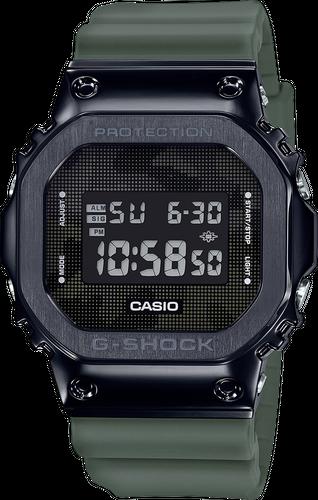 G-Shock GM5600B-3