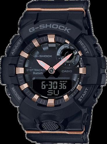 G-Shock GMAB800-1A